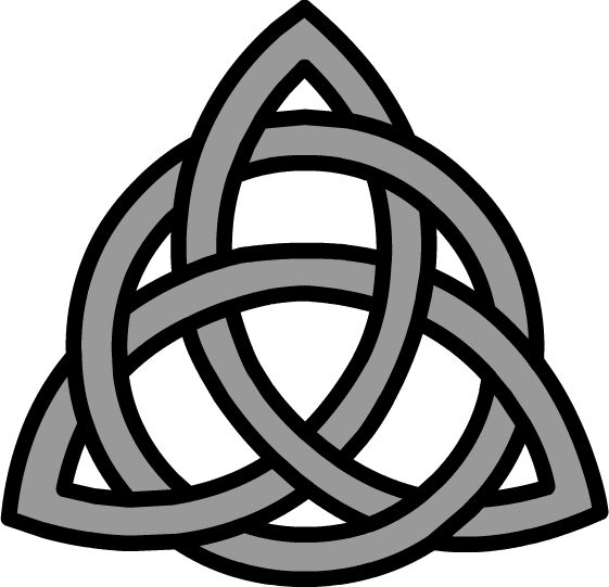 Stronghold_tags_Celtic_Knot